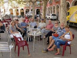 25-8-11 Vilafranca del Penedès