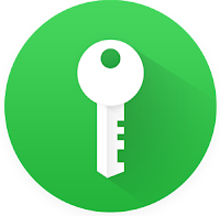 SnapLock Smart Lock Screen v3.8.2