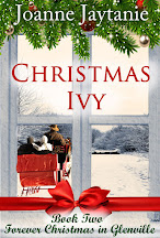 Christmas Ivy