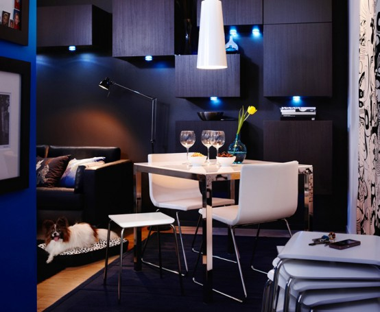 Below You Will Find Some Ideas For New IKEA Design. For More Ideas And  Prices Of Products That You Definitely Should Check Their Online Catalog. Home Design Ideas