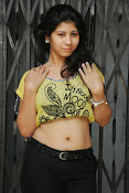 Janisha patel new sizzling pix-thumbnail-14