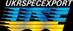 Exportação Militar da Ucrânia (Ukrspecexport)