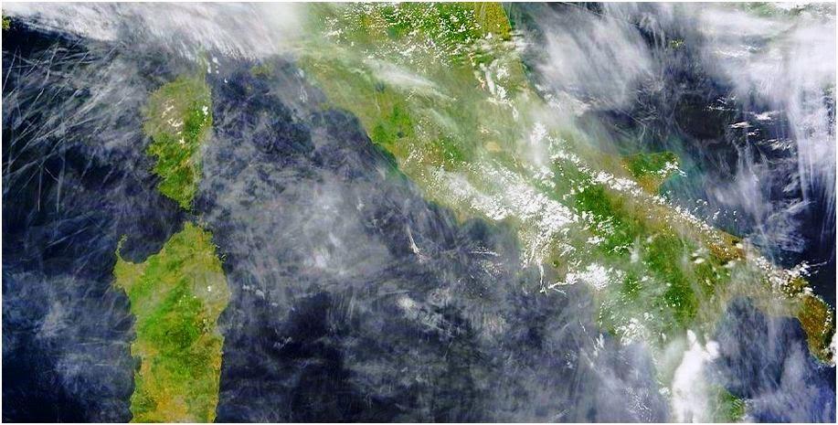 http://www.meteoweb.eu/wp-content/uploads/2014/05/065.jpg