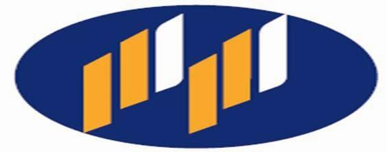 Logo Baharu Kementerian Pendidikan Malaysia (KPM)   Info Pendidikan