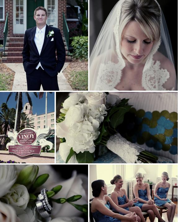 A lowcountry wedding blog featuring Charleston weddings, Hilton head weddings, myrtle beach weddings, southern weddings, k and k photography, saint petersburg yacht club, Charleston wedding blogs, Hilton head wedding blogs, myrtle beach wedding blogs
