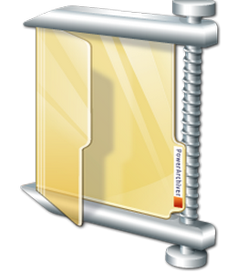 PowerArchiver 14.06.01 Free Download