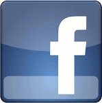 Follow me on FB