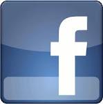 Follow me on FB