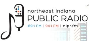 WBOI 91.3 FM