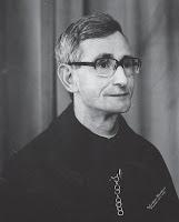 D. Teodoro Monteiro
