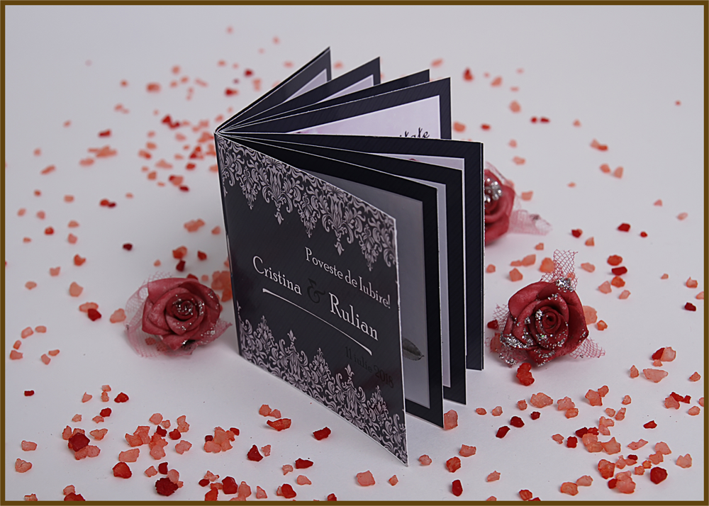 asortate-nunta-negru