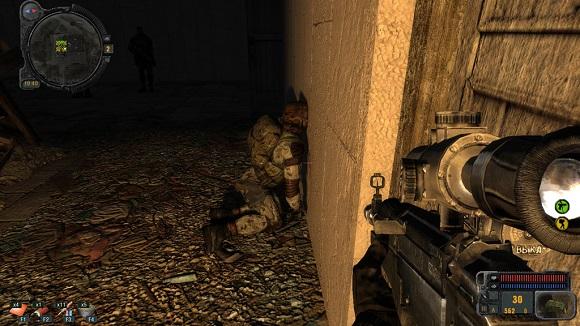 s-t-a-l-k-e-r-call-of-pripyat-pc-screenshot-www.ovagames.com-3