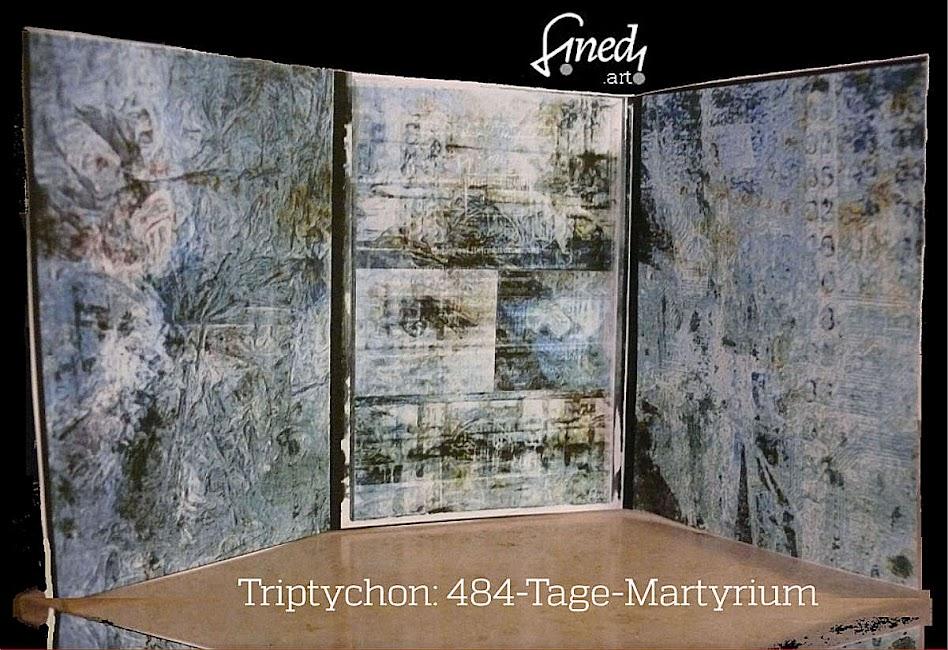mein virtuelles online-triptychon zum 484-tage-martyrium erna kronshages - click here
