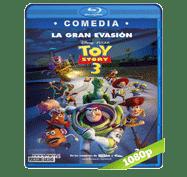 Toy Story 3 (2010) Full HD 1080p Audio Dual Latino/Ingles 5.1