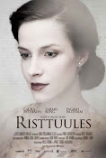 Risttuules (In the Crosswind) (2014)