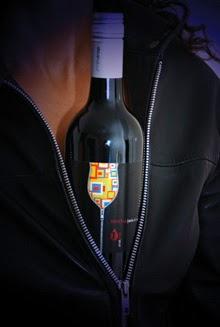 etichette vino naming comunicazione marketing