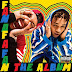 Chris Brown X Tyga - Fan Of A Fan The Album (Deluxe Version) [2015][320Kbps][MEGA]