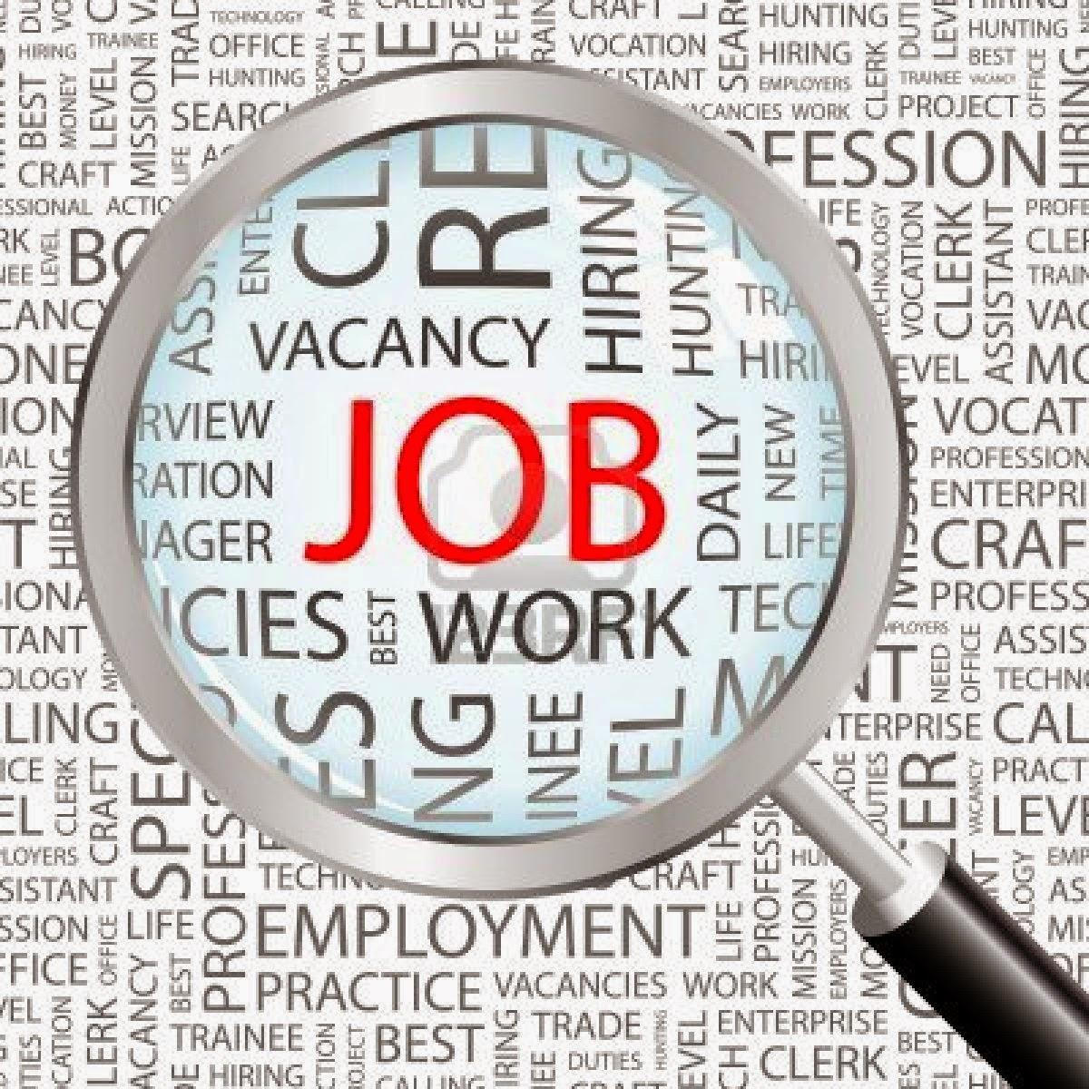 job_opening.jpg