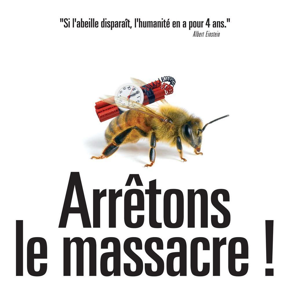 http://1.bp.blogspot.com/-zSm0TM6jhR4/UPfmr3vPi-I/AAAAAAAAMis/EMdRO2WHQys/s1600/massacre-abeille.jpg