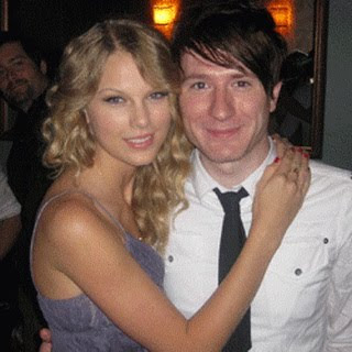 Enchanted Taylor Swift Lyrics on Love With You Owl City S Cover Of Enchanted By Taylor Swift 2011 This