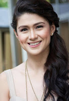carla abellana, beautiful, exotic, exotic pinay beauties, filipina, hot, pinay, pretty, sexy, swimsuit