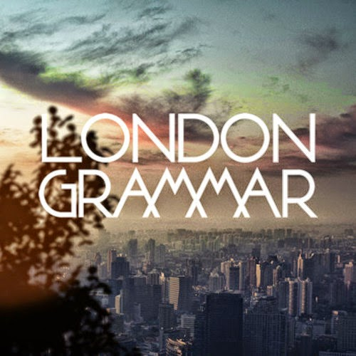 London Grammar - Sights (Ben Macklin Remix)