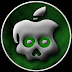 Untethered Greenpoison RC8 iOS 4.3 Jailbreak (iPad, iPod Touch and iPhone 4)