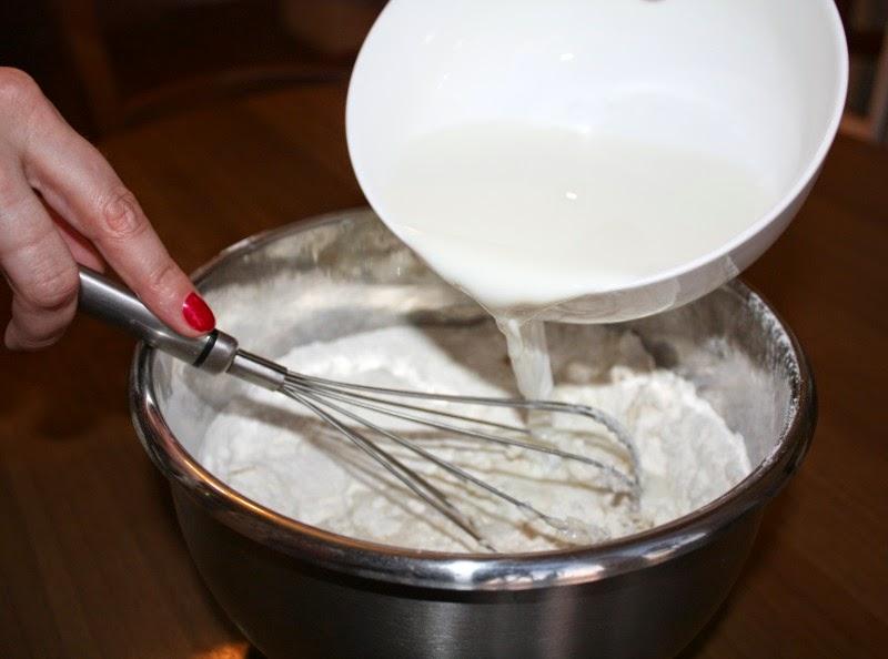 tortilla-de-casa-aluat