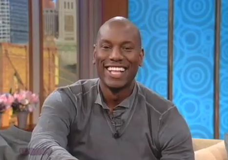 Tyrese Open Invitation Songs for adorable invitation example