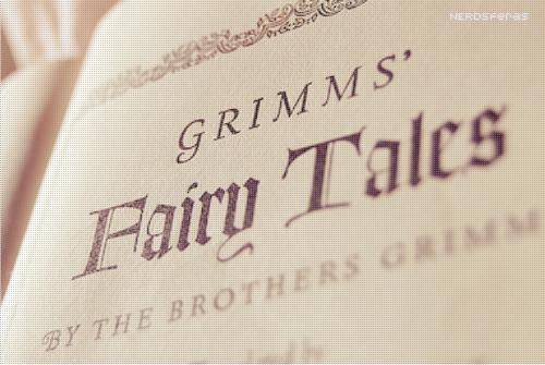 Bicentenário dos inesquecíveis contos dos Irmãos Grimm