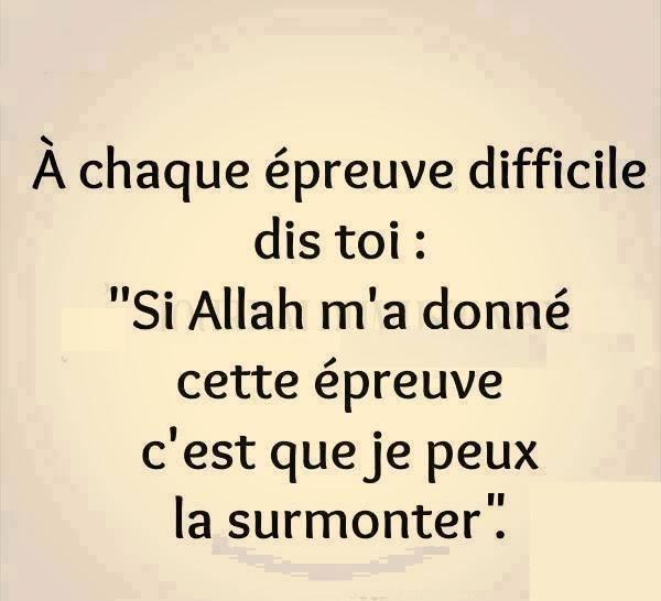 Fabuleux 2015 ~ Islam QH66