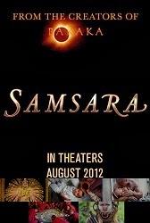 Luân Hồi - Samsara