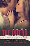 The Intern, Vol. 3