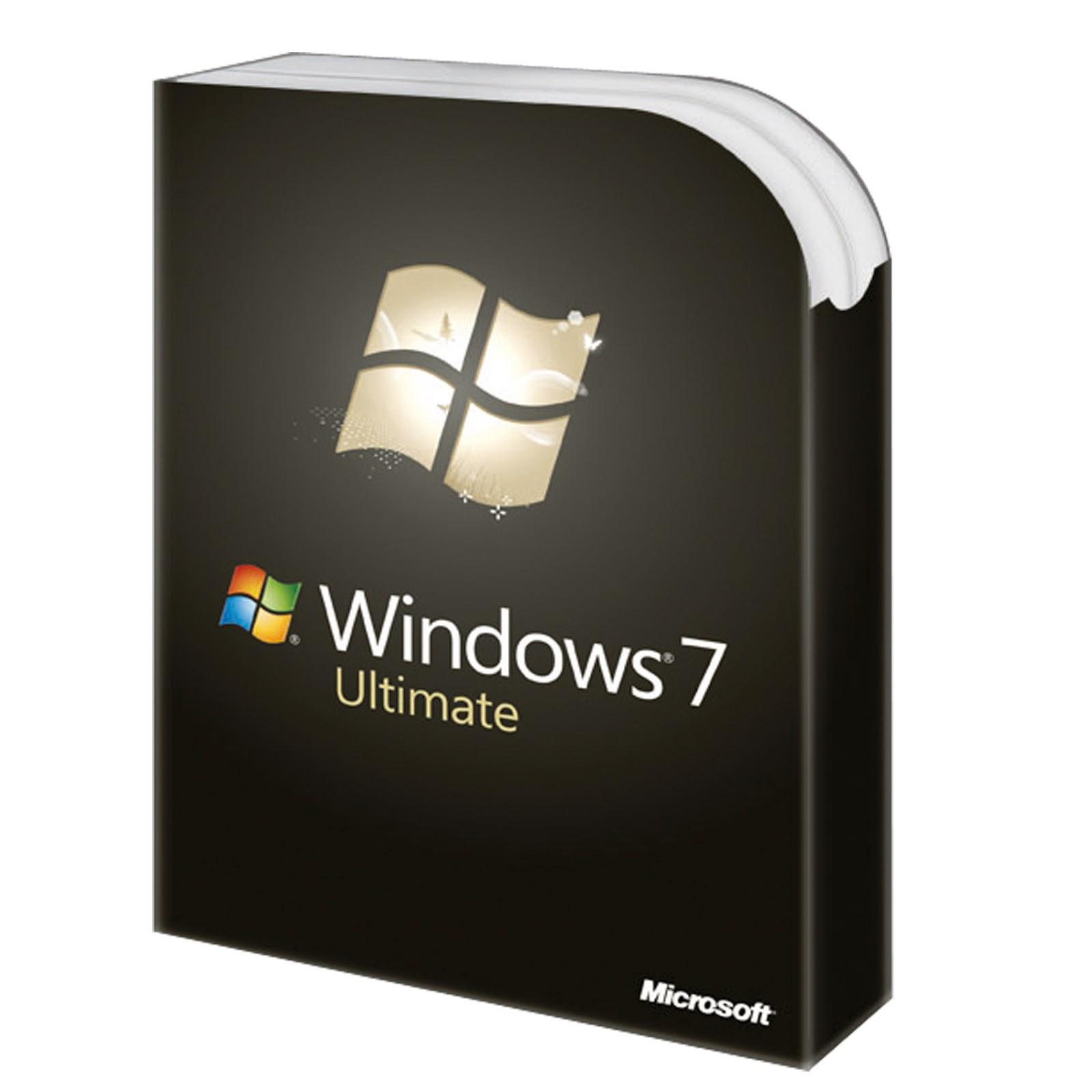 baixar windows 7 ultimate torrent gratis | web torrentss