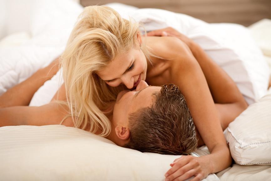 vosstanovit-intimnie-otnosheniya