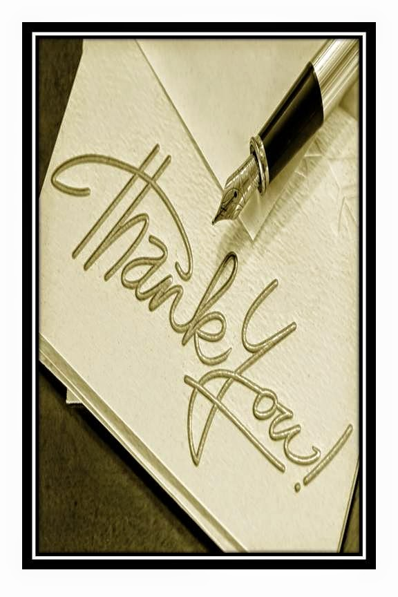 Jajackson Thank You To Everyone Who Grabbed By Kindle Free Book