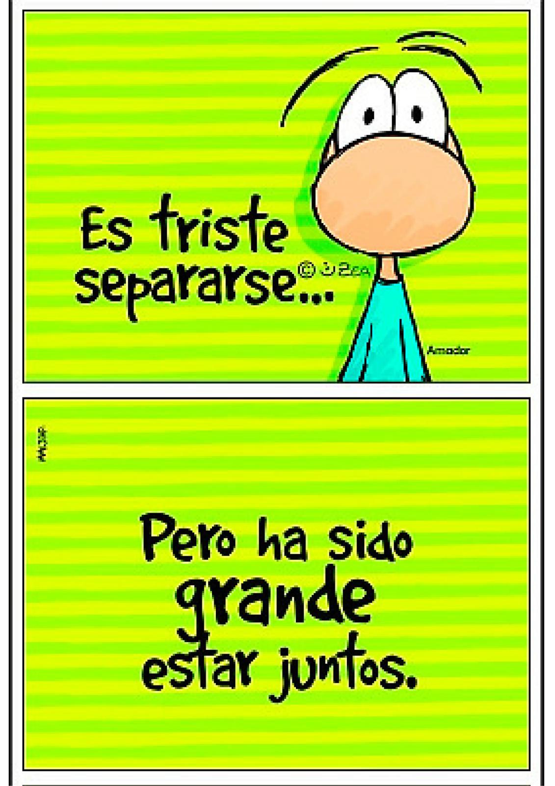Frases de CUMPLEAÑOS en INGLÉS - Buscalogratis.es