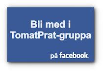 Tomatgruppa på facebook
