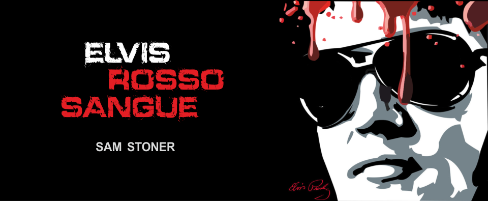 Elis Rosso Sangue