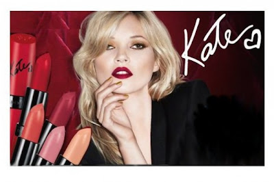 Kate-Moss-for-Rimmel-London-Matte-Lipstick-Collection-1