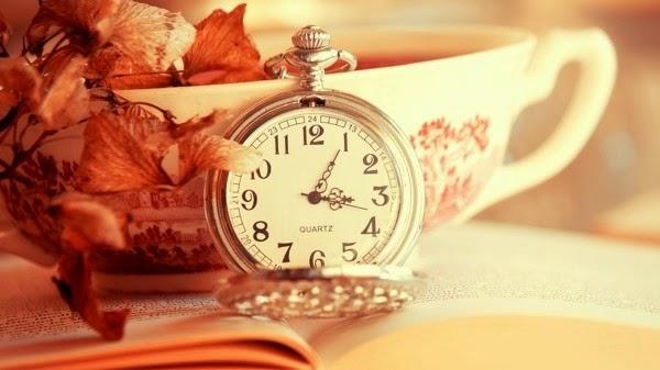 Рукодельные ночи Леди Осень или модные штучки от                                Елены Становской