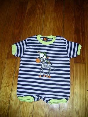 pijamas , ropa de bebes,