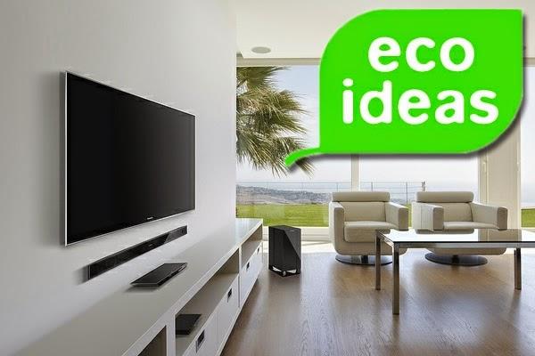Las Soluciones Marugoto Eco Kit Panasonic