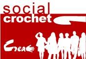 Social Crochet