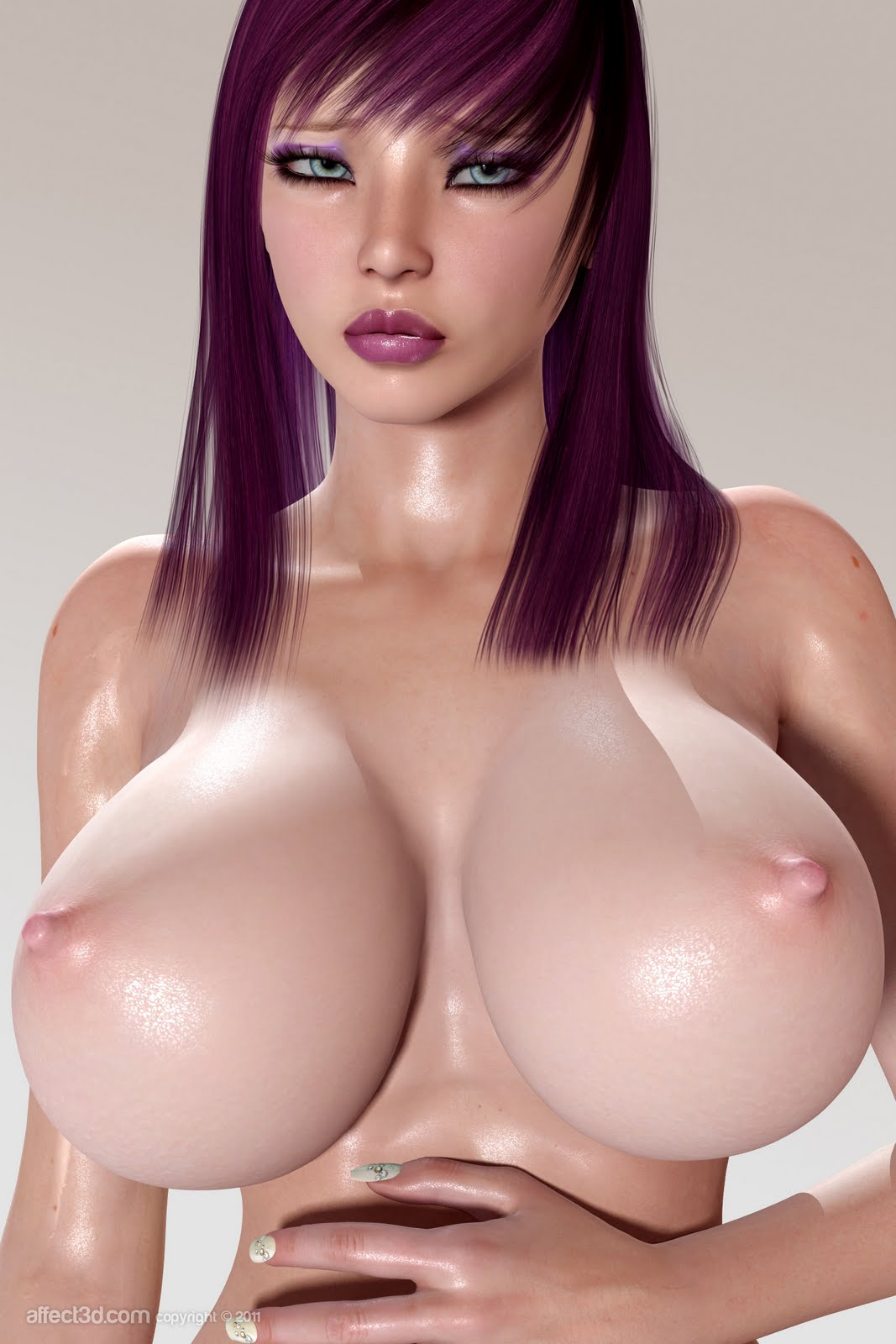 Image big boobs art 3d erotic video