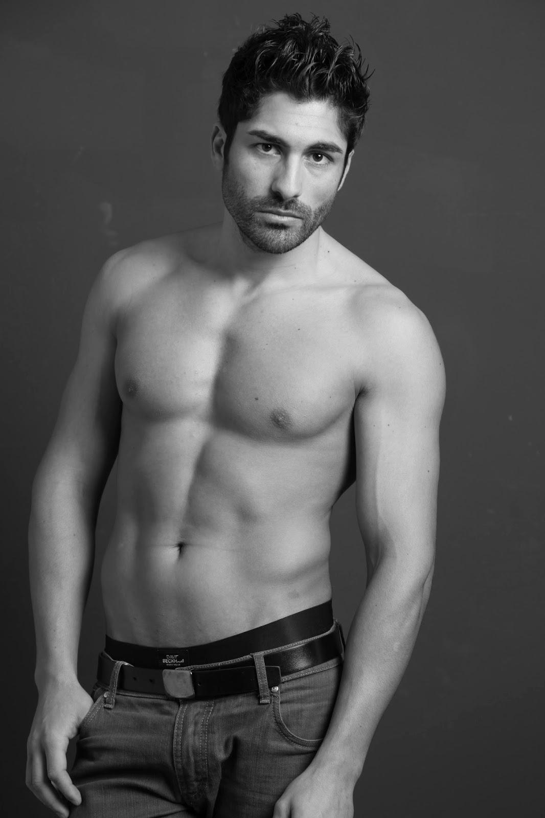Armando Soneira