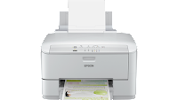 Epson WP-4011