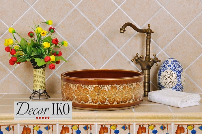 http://decoriko.ru/magazin/product/ceramic_sink_23