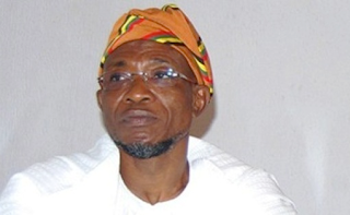Beware of Aregbesola – PDP cautions AFDB over loan request