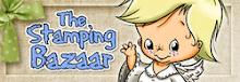 stamping bazaar blog